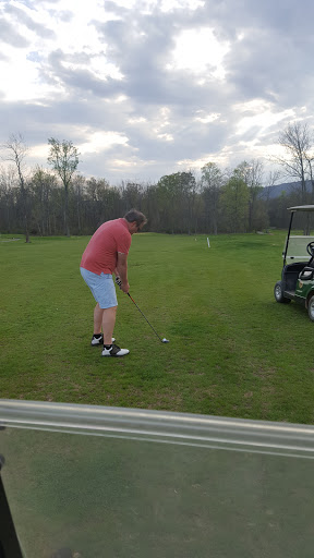 Golf Club «Maple Run Golf», reviews and photos, 13610 Moser Rd # A, Thurmont, MD 21788, USA
