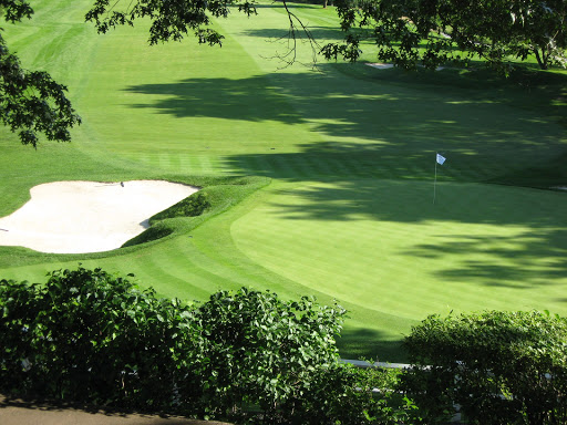 Country Club «Blue Hill Country Club», reviews and photos, 23 Pecunit St, Canton, MA 02021, USA