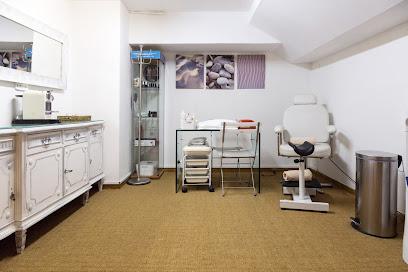 Clínica Mandri - Centro de medicina estética