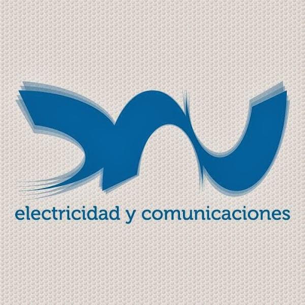 DAV Electricidad y Comunicaciones