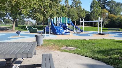 Greer Park