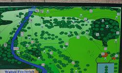 Big Cottonwood Regional Park - Creekside Park