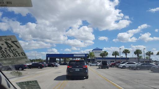 Auto Auction «Manheim Central Florida», reviews and photos