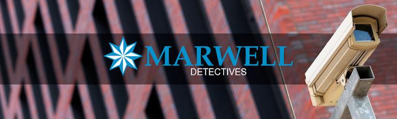Detectives Toledo A&A Marwell
