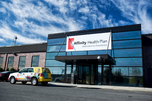Health Insurance Agency «Affinity Health Plan», reviews and photos