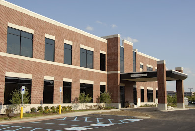 Center for Diagnostic Imaging (CDI)