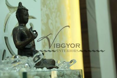Vibgyor Interiors : interior designer in bhopalBhopal