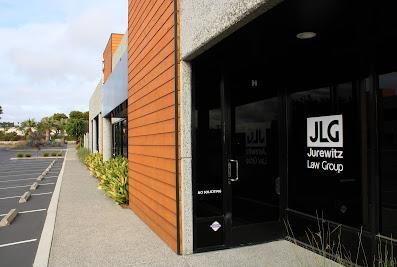 Jurewitz Law Group | Injury & Accident Lawyers