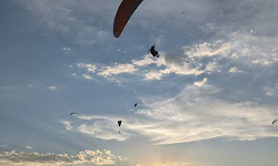 Salt Lake County Flight Park