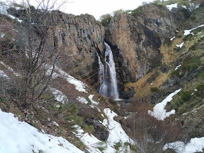Natural Park of Fuentes Carrionas and Fuente Cobre-Montaña Palentina