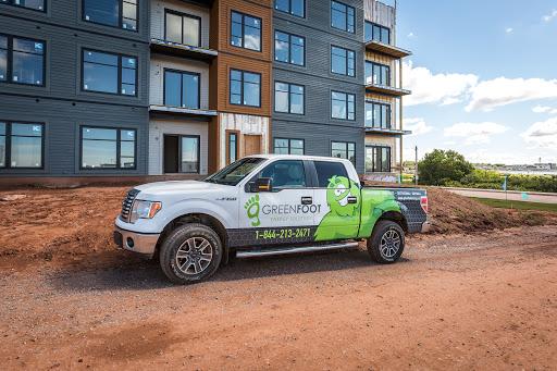 Air Conditionné Greenfoot Energy Solutions à Moncton (NB) | LiveWay