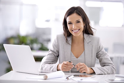 Accountant Schoolgate Accounting Services Ltd