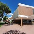 Riviera Beach City Hall