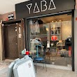 Yaba Tr