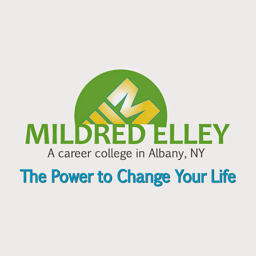 School «Mildred Elley - Albany Campus», reviews and photos