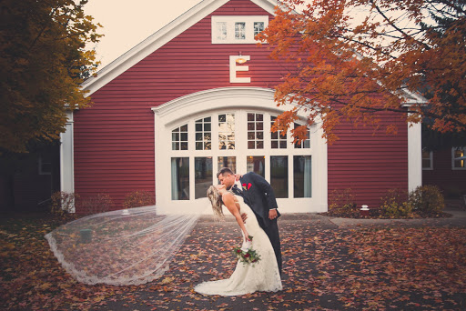 Wedding Venue «Earle Brown Heritage Center», reviews and photos, 6155 Earle Brown Dr, Brooklyn Center, MN 55430, USA