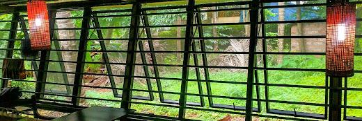 2PKM ArchitectsMangalore
