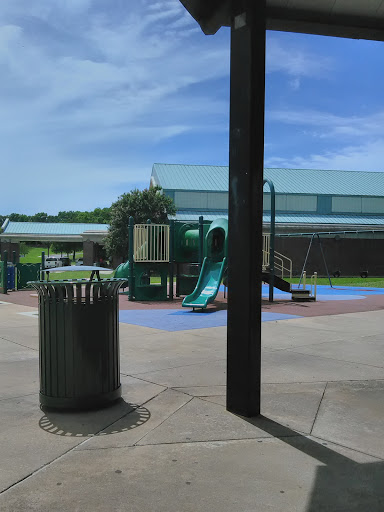 Community Center «Bert Ferguson Community Center», reviews and photos, 8505 Trinity Rd, Cordova, TN 38018, USA