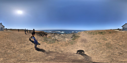 Museum «Lightkeepers Museum», reviews and photos, 45300 Lighthouse Rd, Mendocino, CA 95460, USA