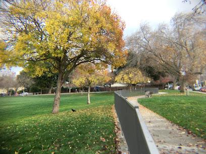 Castro Park