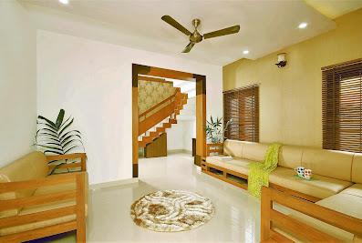 INSIDE Design India Pvt. Ltd.Thiruvananthapuram