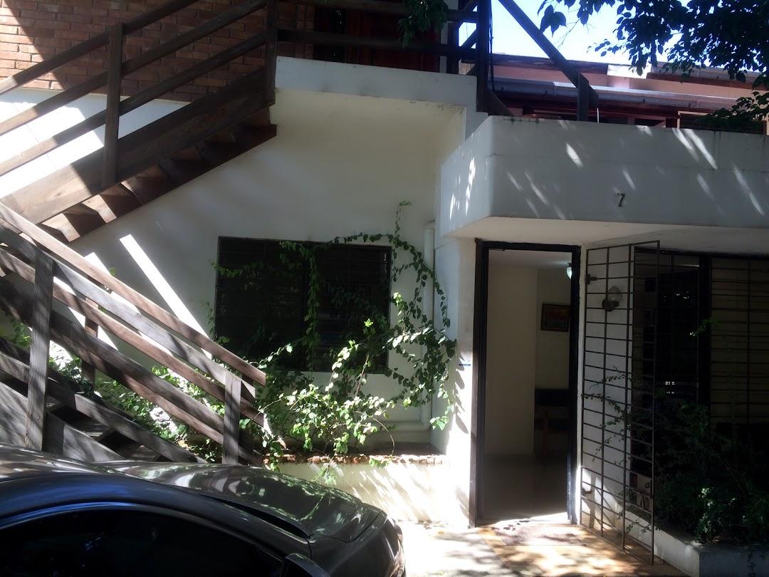 L. A. HERNANDEZ & ASOCIADOS Abogados Notarios
