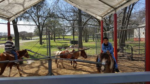 Ranch «Sharkarosa Wildlife Ranch», reviews and photos, 11670 Massey Rd, Pilot Point, TX 76258, USA