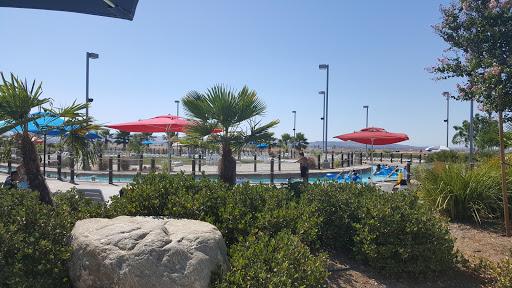 Amusement Park «DropZone Waterpark - Perris/Menifee», reviews and photos, 2165 Trumble Rd, Perris, CA 92570, USA
