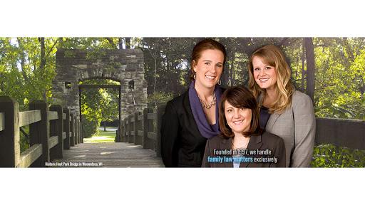 Nelson, Krueger & Millenbach, LLC, 2675 N Mayfair Rd #610, Milwaukee, WI 53226, Family Law Attorney