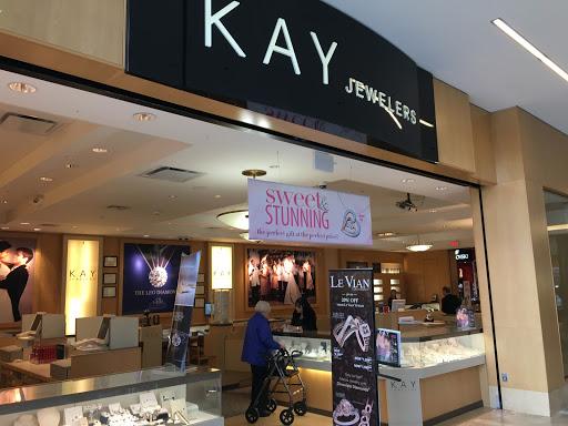 Jewelry Store «Kay Jewelers», reviews and photos, 667 Southcenter Mall, Tukwila, WA 98188, USA