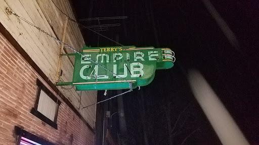 Cocktail Bar «Empire Club», reviews and photos, 9391 Midway, Durham, CA 95938, USA