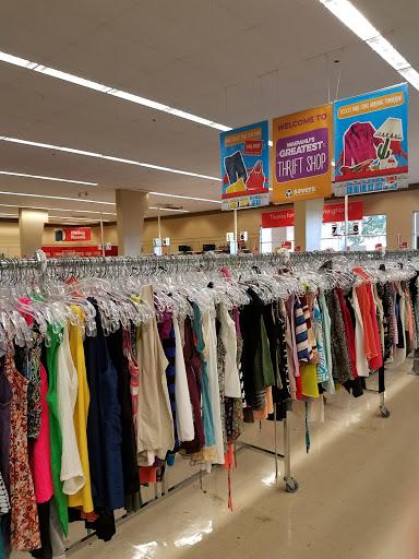 Savers, 94-300 Farrington Hwy, Waipahu, HI 96797, Thrift Store