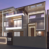 3D Architects InternationalFaridabad