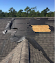 Statewide Roofing Consultants - Littleton logo
