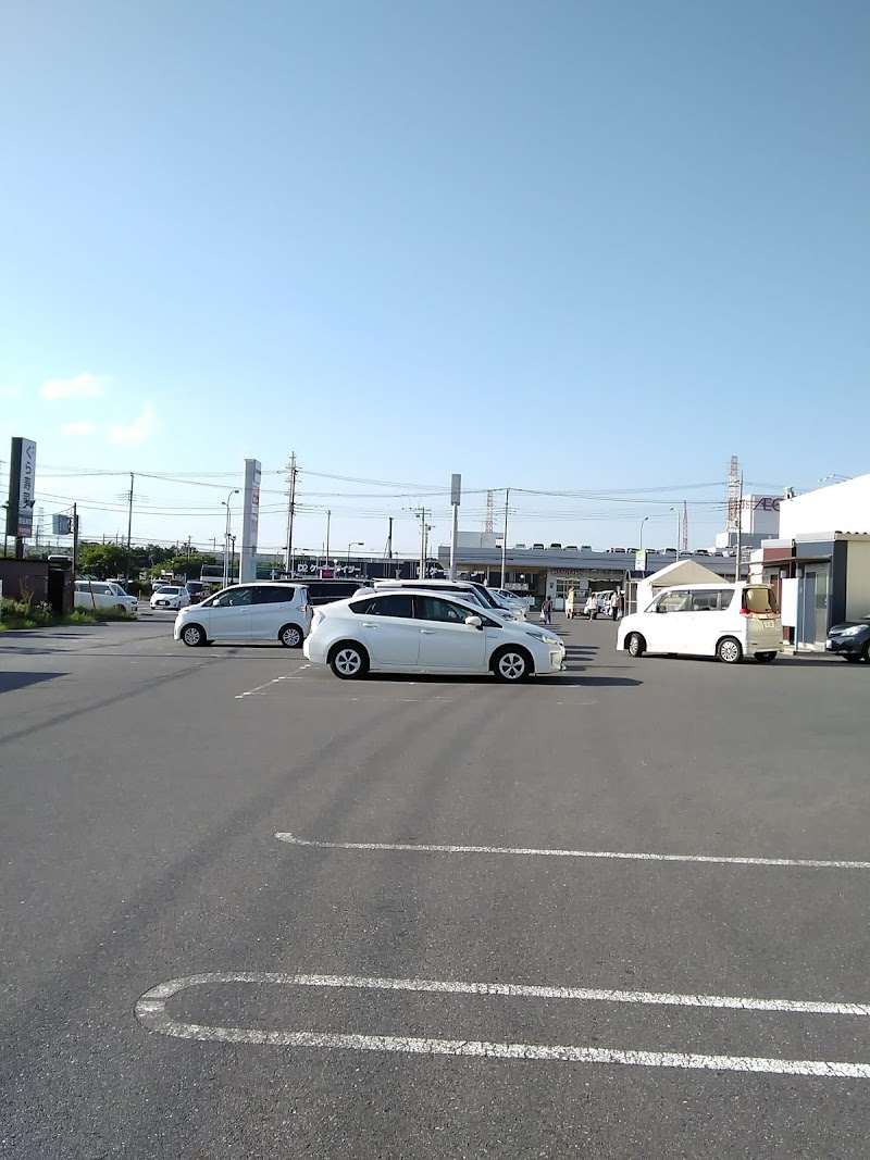 タイヨー 成田