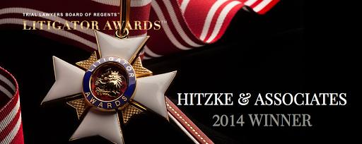Lawyer «Hitzke & Ferran, LLP», reviews and photos