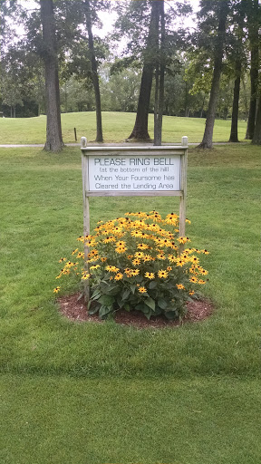 Golf Course «Blackledge Country Club», reviews and photos, 180 West St, Hebron, CT 06248, USA