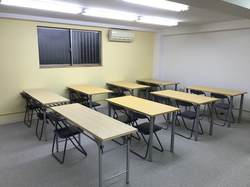 やまざきそろばん教室 椥辻教室