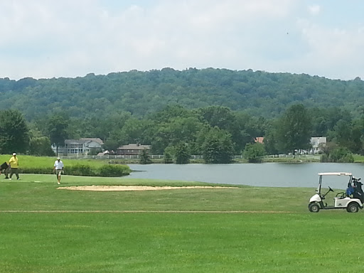 Country Club «Perry Park Country Club», reviews and photos, 595 Springport Ferry Rd, Perry Park, KY 40363, USA