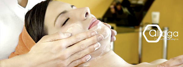 Aliaga Clínica Dermatológica