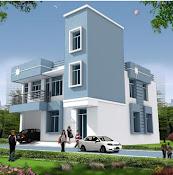 Vastukriti Architects
