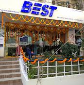 BEST Modular KitchensVisakhapatnam