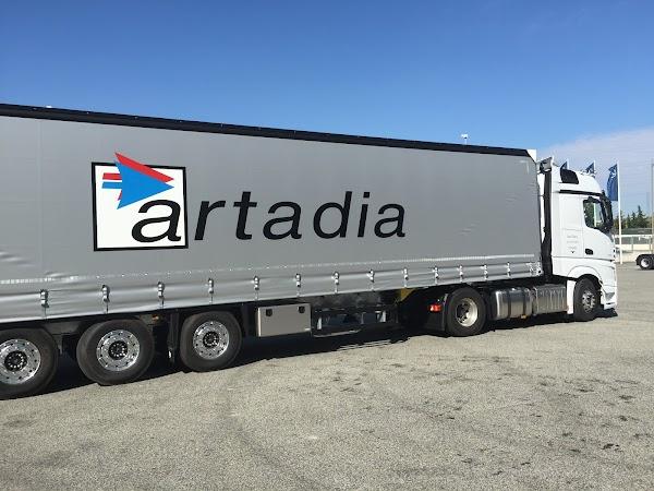 Artadia, S.L.