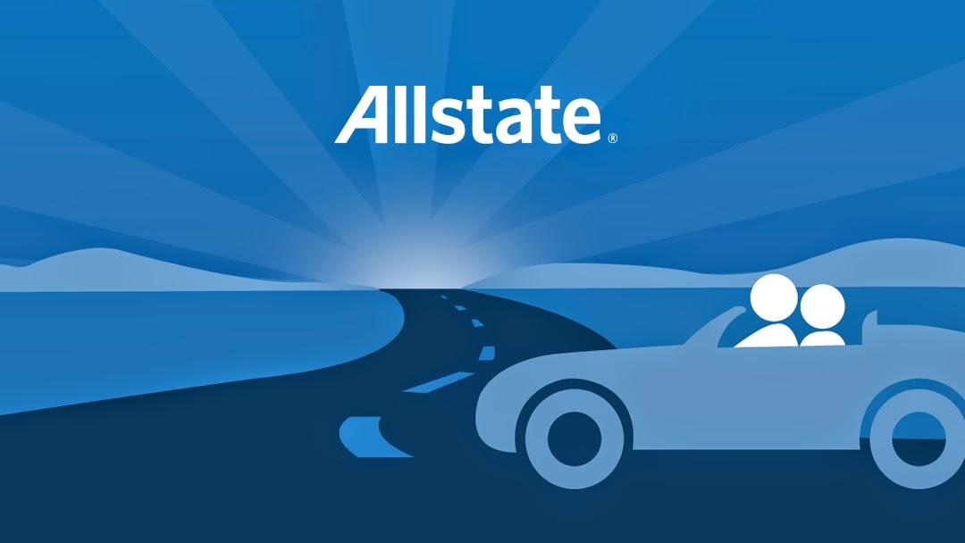 Fred Pastore Allstate Insurance