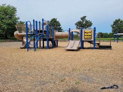 Northwestway Park