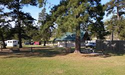 Spring Creek Park