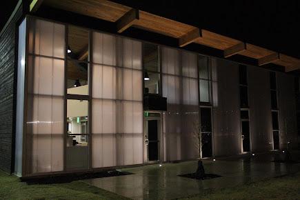 Burris Architecture