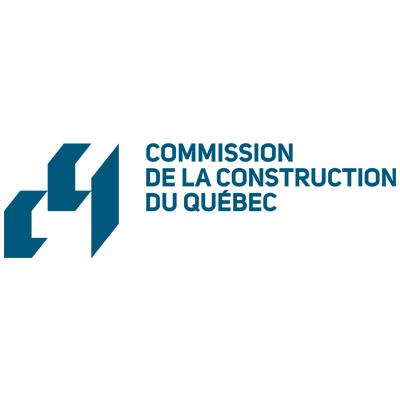 Electrician Renald Plante Electrique Inc in Gatineau (Quebec)   LiveWay