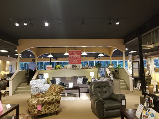 Furniture Store Jarons Furniture Store Bordentown Reviews And