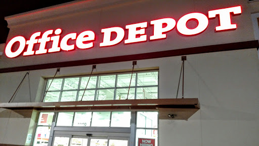 Attractive Office Depot Panama City Beach Fl   Home Design Ideas And Pictures.  Furniture ...